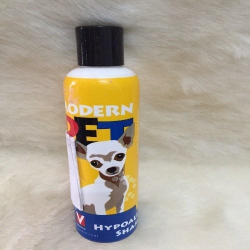 TT dầu tắm Hypoallergentic