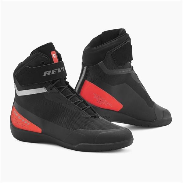 Revit Mission Shoes - BR