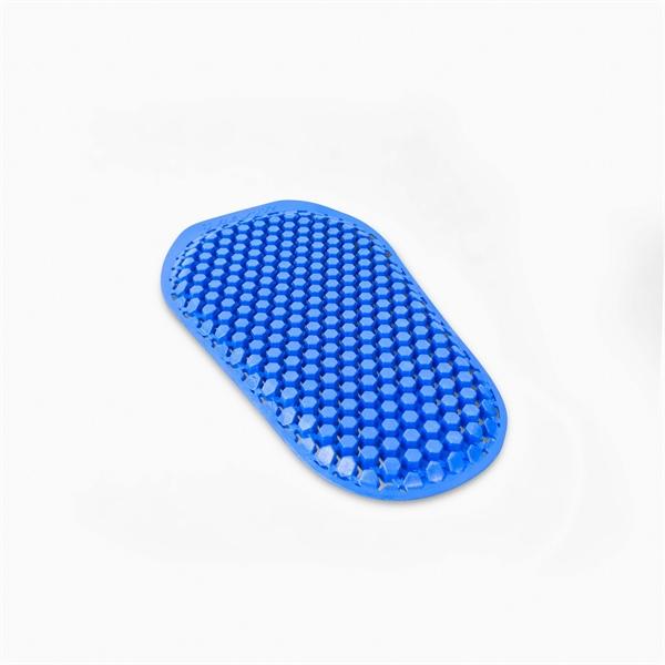 Giáp Bảo Vệ Hông Đùi Revit Hip Protectorset SEESMART RV33