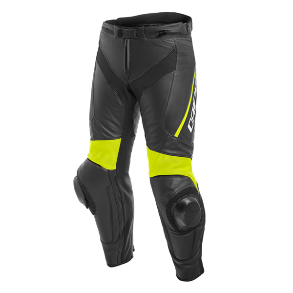Quần Dainese Delta 3 [BY]