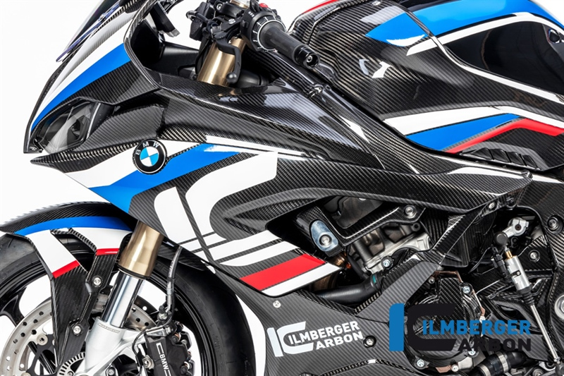 Ilmberger Bửng BMW S1000RR 2019 [Trái]