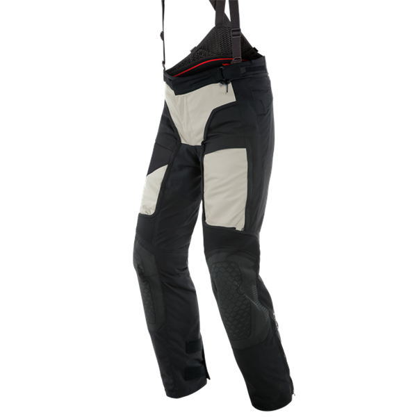 Quần Dainese D-Explorer 2 Peyote Black