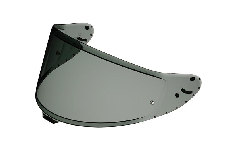Kính Shoei CWR-F2 dành cho Shoei RF-1400 - Dark Smoke