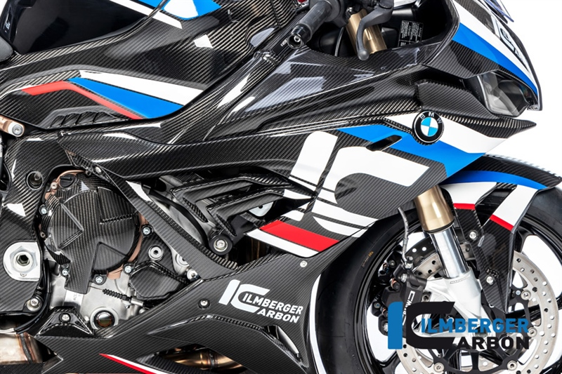 Ilmberger Bửng BMW S1000RR 2019 [Phải]