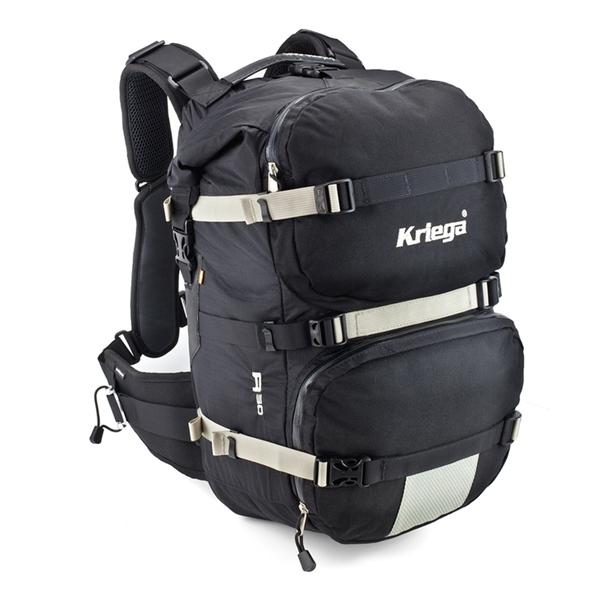 Balo Kriega Backpack R30