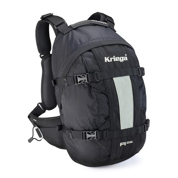 Balo Kriega Backpack R25