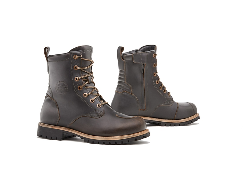 Forma Legacy Dry Boots