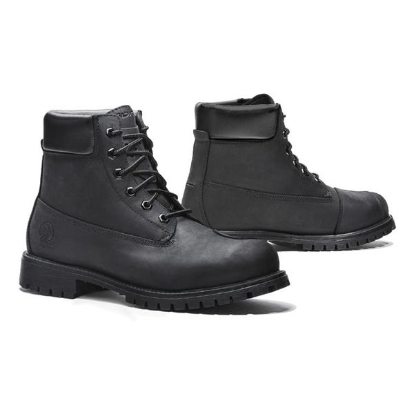 Giày Forma Elite Dry