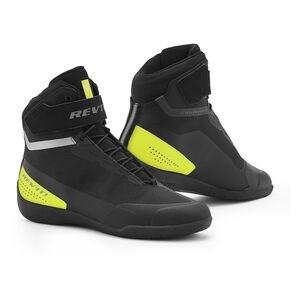 Revit Mission Shoes - BY