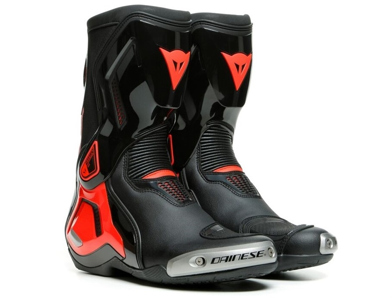 Giày Dainese Torque 3 Out R