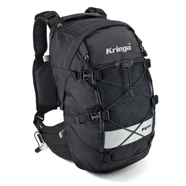 Balo Kriega Backpack R35