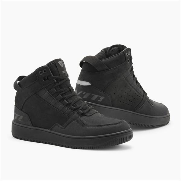 REVIT Jefferson Shoes