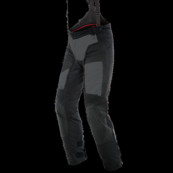 Quần Dainese D-Explorer 2 Ebony Black