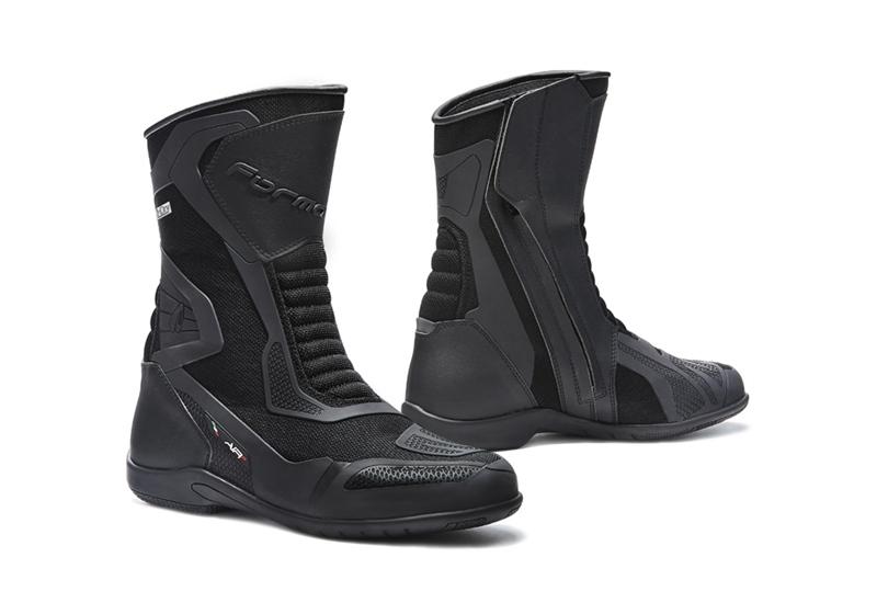 Giày Forma Air3 H-Dry