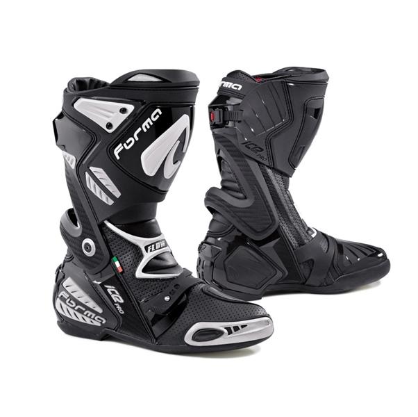 Giày Forma ICE PRO FLOW