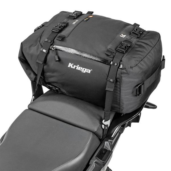 Túi Kriega Drypack US-30