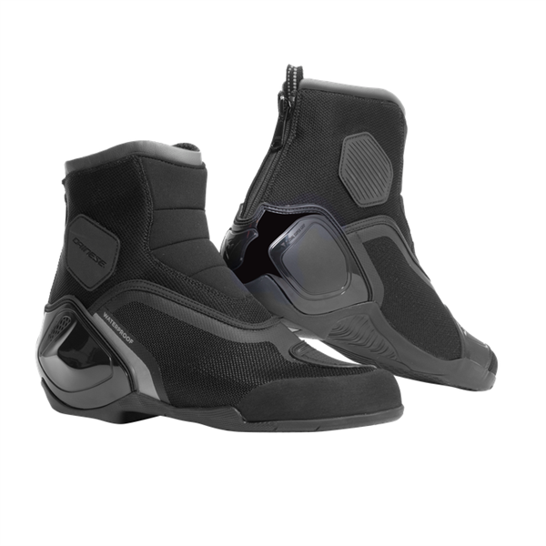 Giày Dainese Dinamica W-P Black/Anthracite