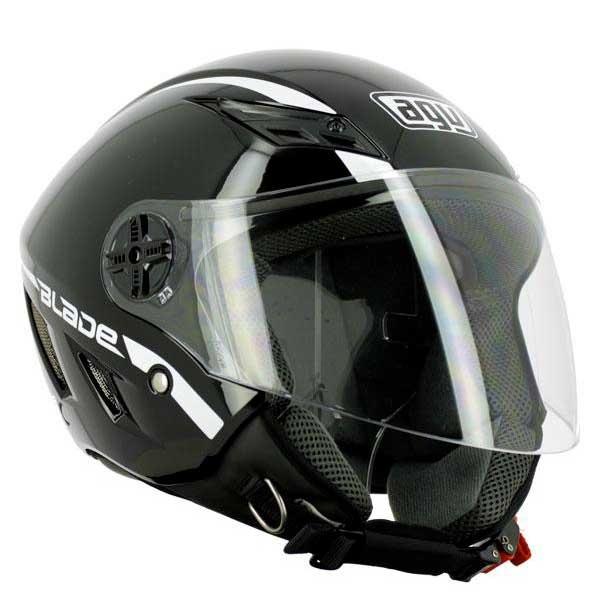 Mũ Bảo Hiểm AGV Blade