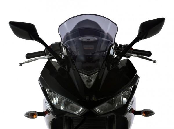 Kính Gió MRA Yamaha R3