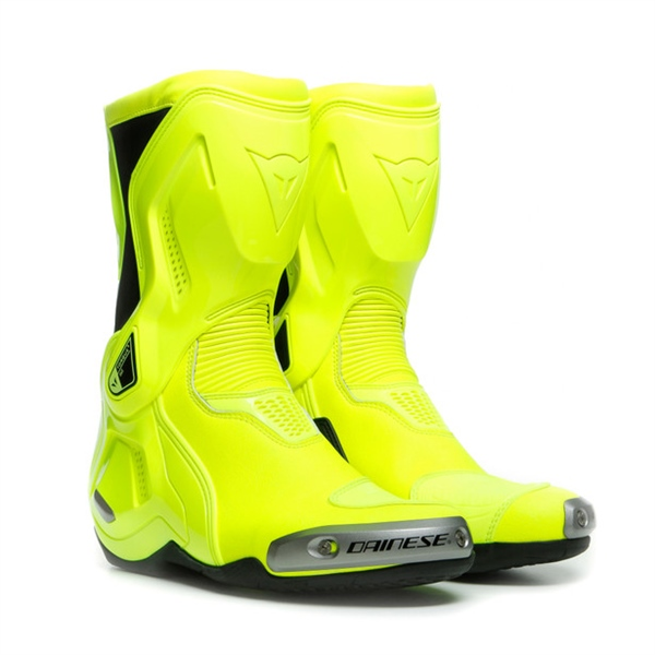 Giày Dainese Torque 3 Out Y