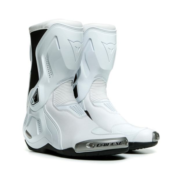 Giày Dainese Torque 3 Out W