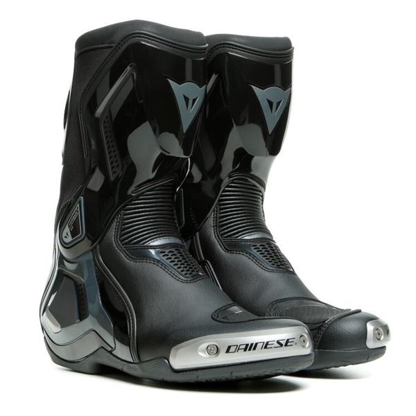 Giày Dainese Torque 3 Out B