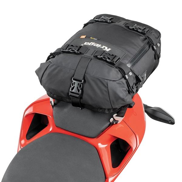 Túi Kriega Drypack US-10