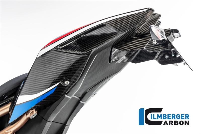 Ilmberger Ốp Dưới Đuôi Sau BMW S1000RR 2019