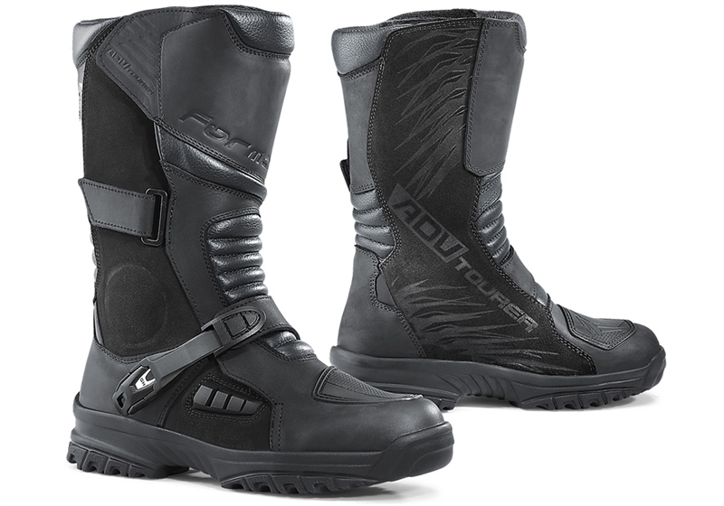 Forma ADV Tourer Dry Boots