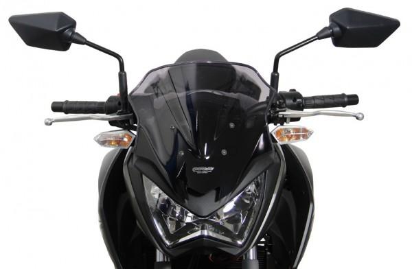 Kính Gió MRA Kawasaki Z300