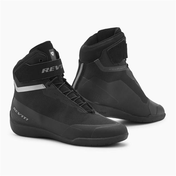 Revit Mission Shoes - BL