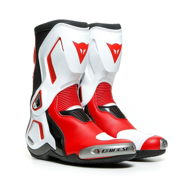 Giày Dainese Torque 3 Out WR