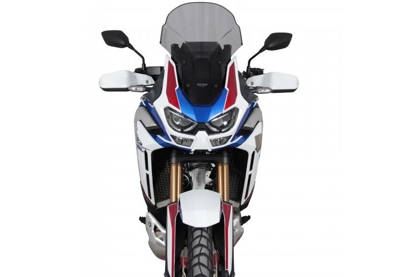 Kính Gió MRA - Honda Africa CRF 1100L Touring 2020-