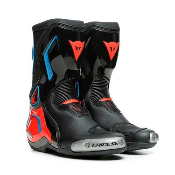 Giày Dainese Torque 3 Out P