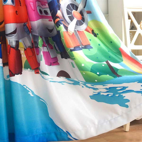 Du thuyền RainBow sơn