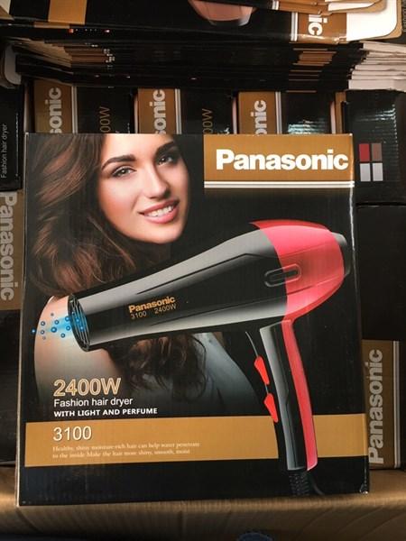 Máy sấy Panasonic lớn
