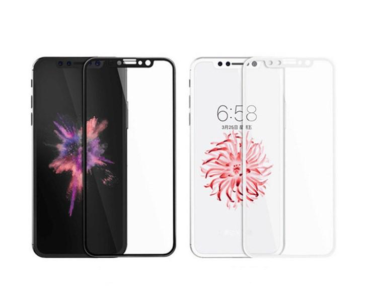 Cường lực 10D Iphone X/ XS