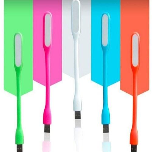 Đèn led dẻo USB