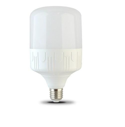 Đèn Led Bulb 40W