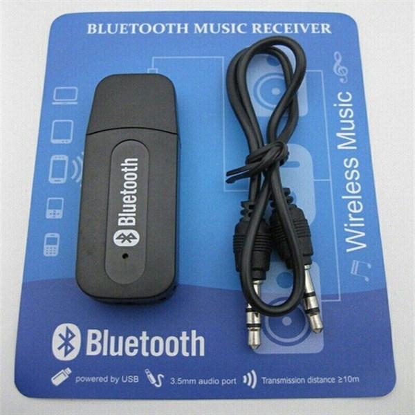 USB BLUETOOTH H163