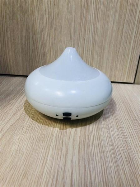 Máy xông tinh dầu hình giọt nước