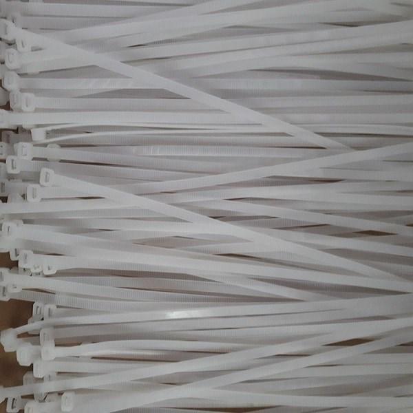 dây rút 10cm bịch 100 sợi