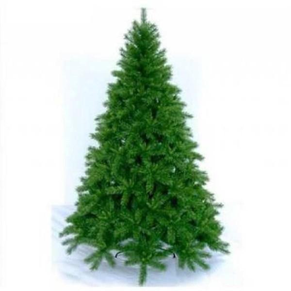 Cây thông Noel 90cm
