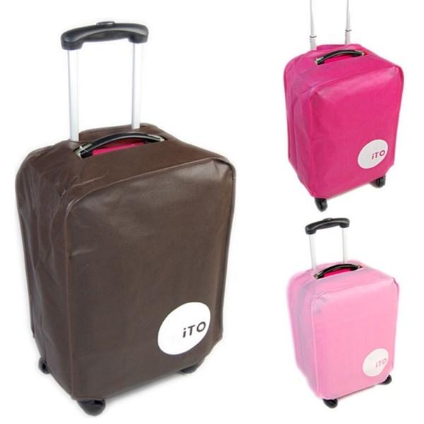 Bọc vali size 24