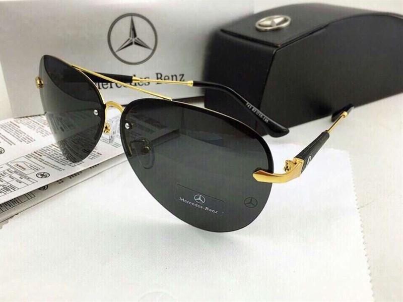 Mắt kính Mercedes Benz full box