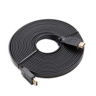 Cáp HDMI dây dẹp 15m