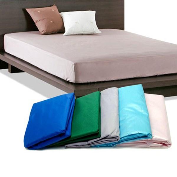Drap giường chống thấm 1m6