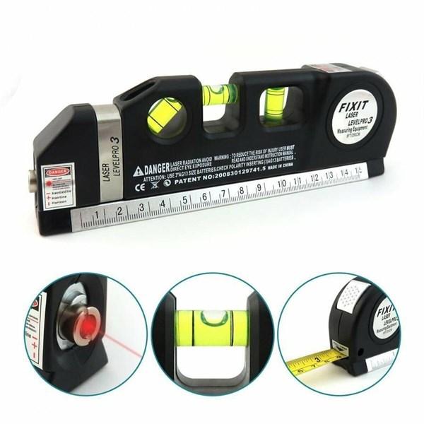 Thước đo laser
