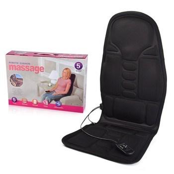 Nệm massage toàn thân