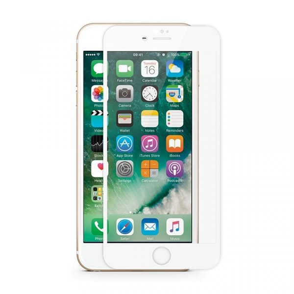 Cường lực 2 mặt Iphone 8